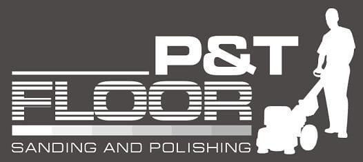 P&T Floor Sanding and Polishing