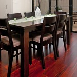 Indoor Sanding Wood Floors
