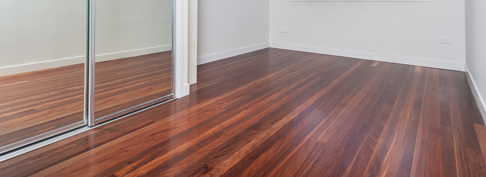 Floor sanding in brisbane calculate the costs pt floor sanding floor sanding resources get quote floorpolishingandsanding woodfloorsandingpolishing solutioingenieria Image collections