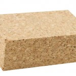 Sanding Floors Materials - Sanding Block