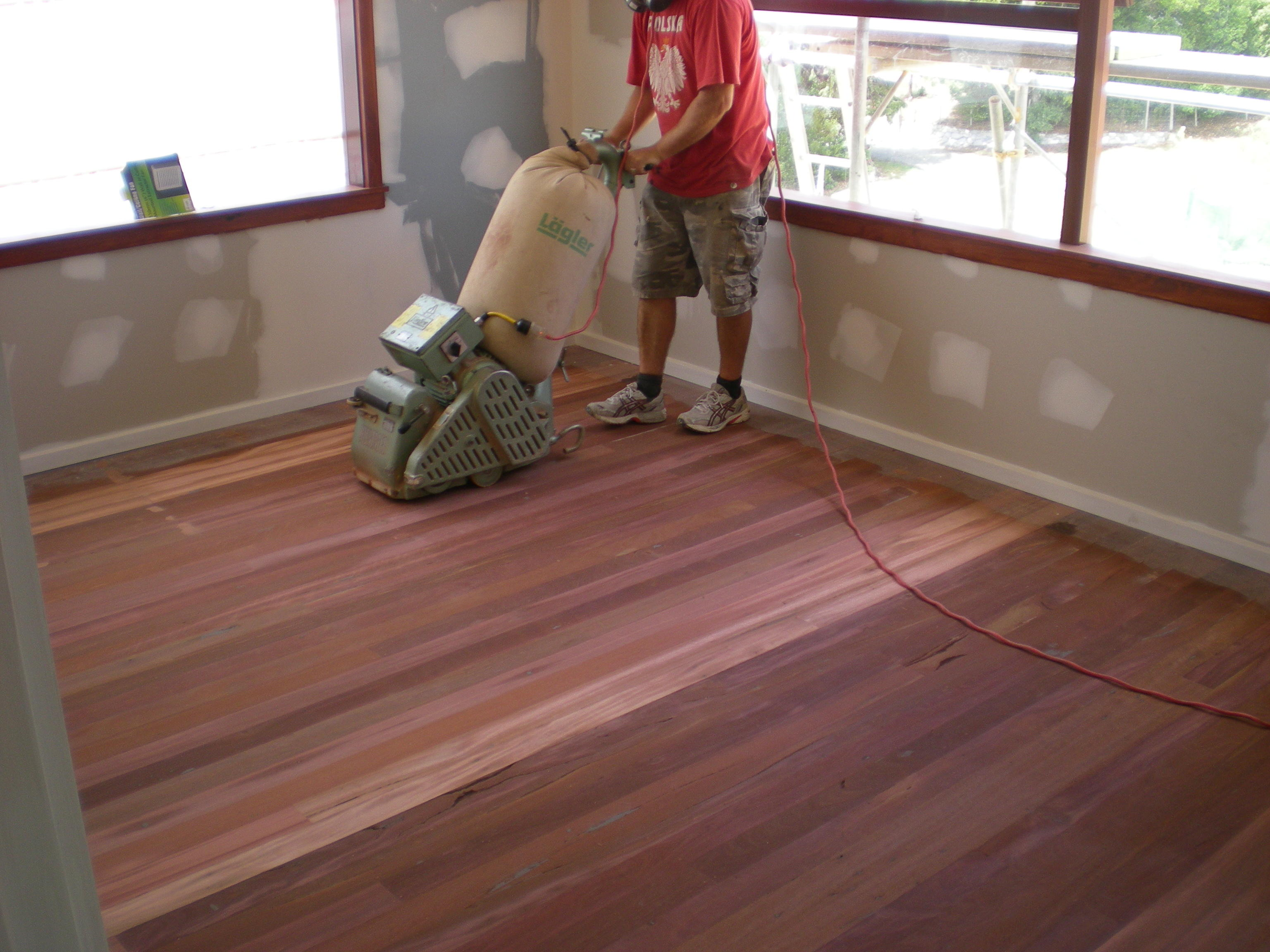 How to sand a floor pt floor sanding and polishing how to sand a floor solutioingenieria Choice Image
